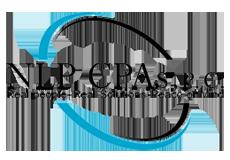 NLP CPAs, P.C. logo