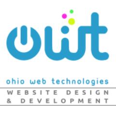 Ohio Web Technologies logo