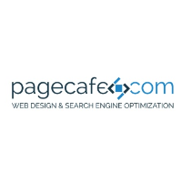 Pagecafe Internet Consulting, Inc. logo