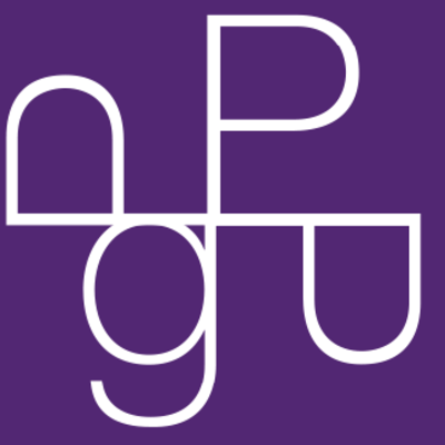 Perry Group logo