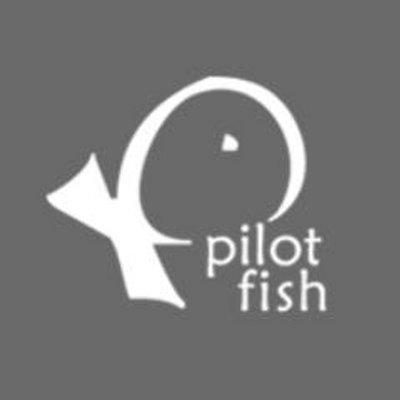 Pilot Fish logo