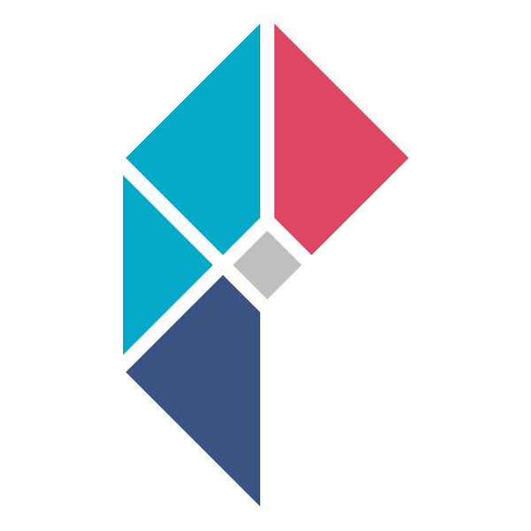 PointClear Solutions logo