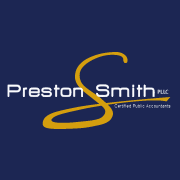 Preston Smith, PLLC logo