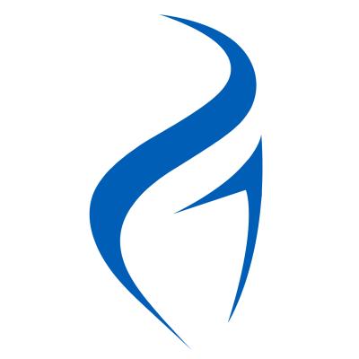 Pyrite Technologies logo