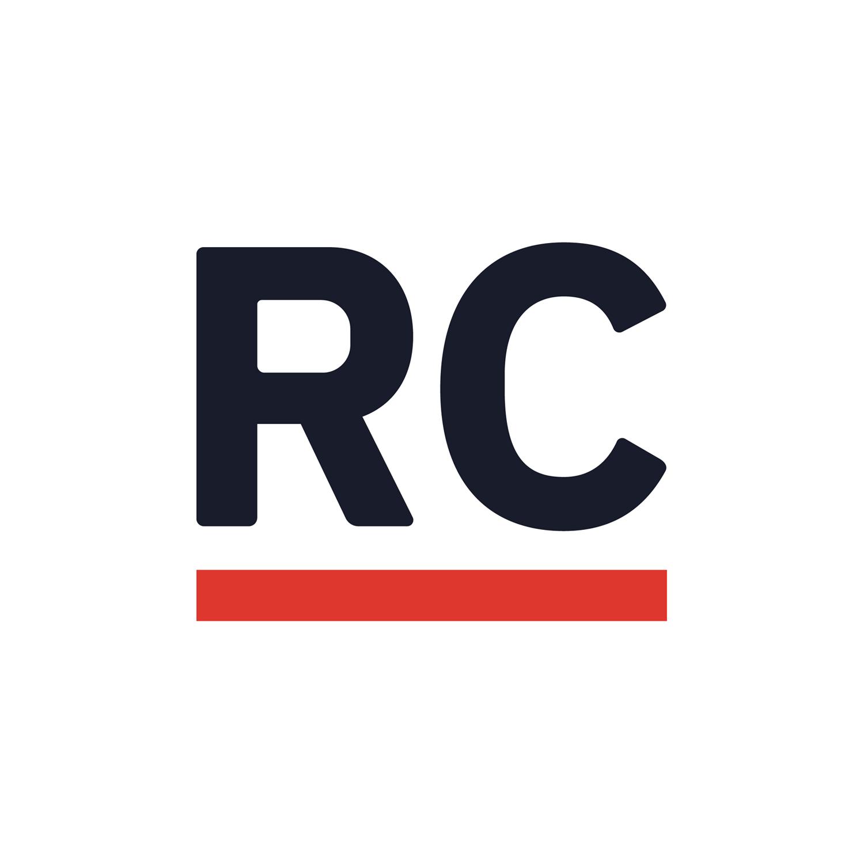 Rugged Coastal logo