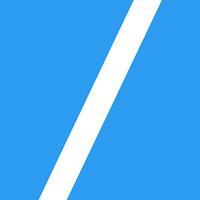 Scale Digital Marketing logo