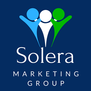 Solera Marketing Group logo