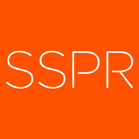 SSPR Colorado Springs logo