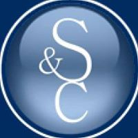 Stewart & Company logo