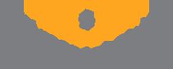 Summerset Studio logo