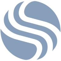 Sure Exposure logo