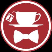 Tebo Marketing + Design logo