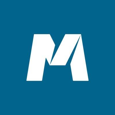 The Moran Group logo