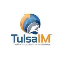 Tulsa Internet Marketing logo