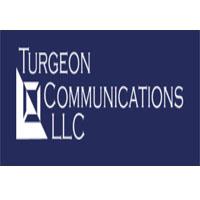 Turgeon Communications LLC logo
