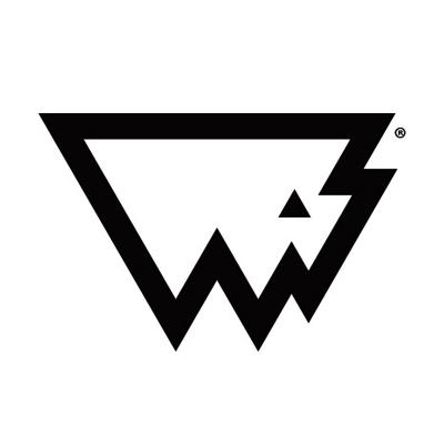 White Buffalo Creative logo