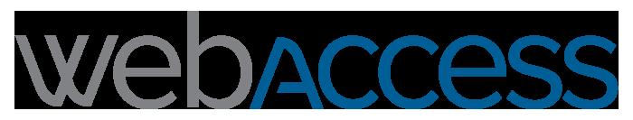 Web Access logo