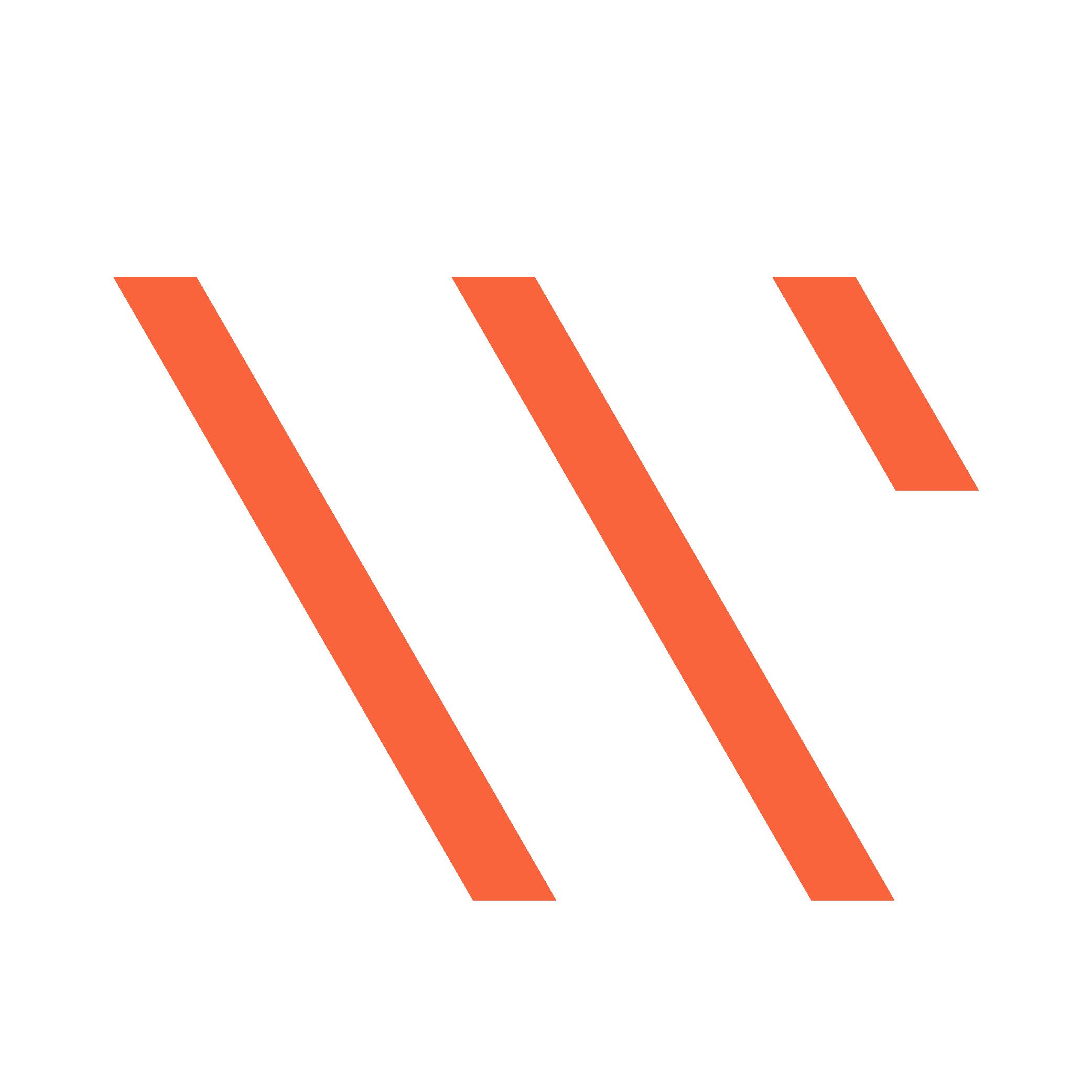 webkeyz logo