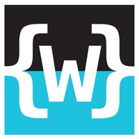 The Websuasion Group logo