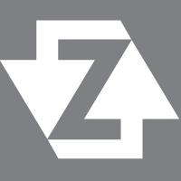Zehnder Communications logo