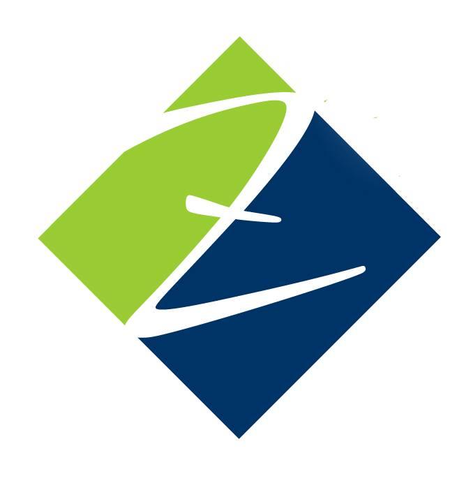 Z promotion & design, Inc. logo