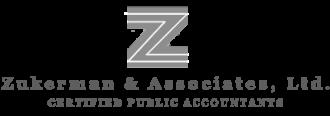 Zukerman & Associates, Ltd. logo